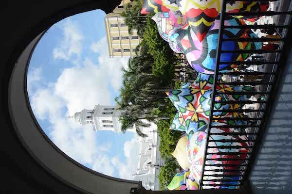 12Ago17 Globos de Papel Monumental Glo Herrera (186)