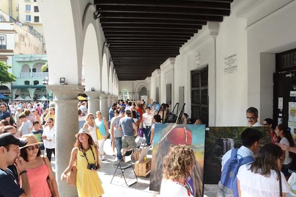Portal del arte y globos en zocalo_JJ (107)