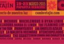 cumbre-tajin-2015-lineup-fb-01
