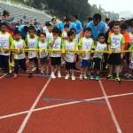 Carrera Xalapa Ahteca (2)