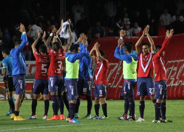 Asistencia de la jornada 9 liga mx para comentarse for Liga municipal marca