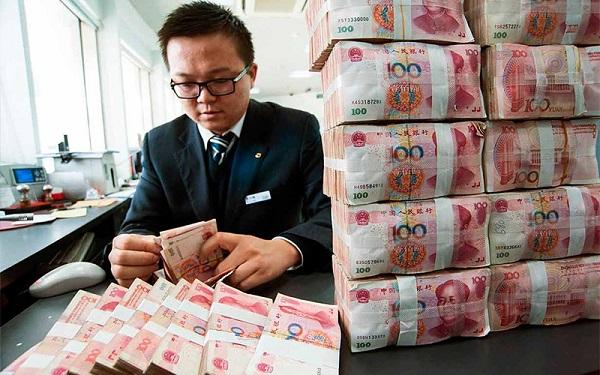 Consejos del hombre más rico de China para alcanzar el éxito