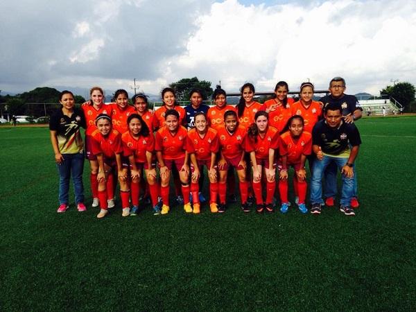 Cordoba Soccer 002