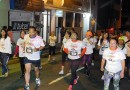 Glow Run 5K Xalapa (7)