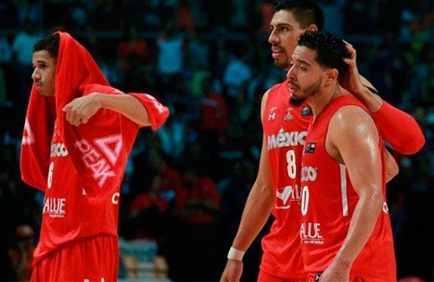 Baloncesto El Deporte Rafaga: Hay Incertidumbre En El Baloncesto Azteca