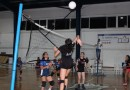UCC vs UVM Voleibol Fem 05