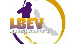 logo lbev