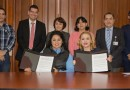 Firma IVD convenio con UPAV  (1)