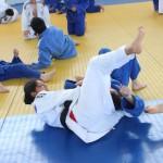 Judo03