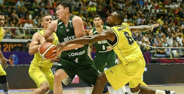 FIBA 1