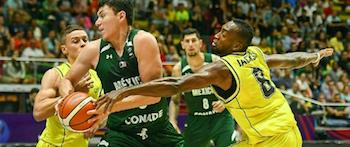 FIBA2