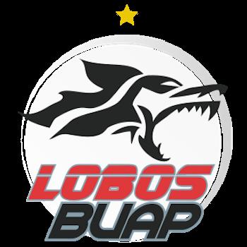 Lobos_BUAP_d_i