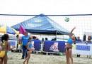 Voleibol Playa 01
