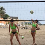 Voleibol de Playa 02