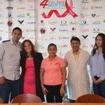 23sep17 RUEDA DE PRENSA CARRERA CONTRA EL CANCER-TH (1)