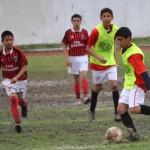 FutbolArchivo