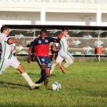 Mar Azteca vs Tapachula 03