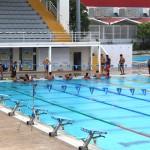 equiopo natacion leyes reforma 3
