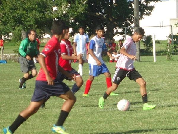 CopaVistaMar_vs_LaModerna_JuvenilC
