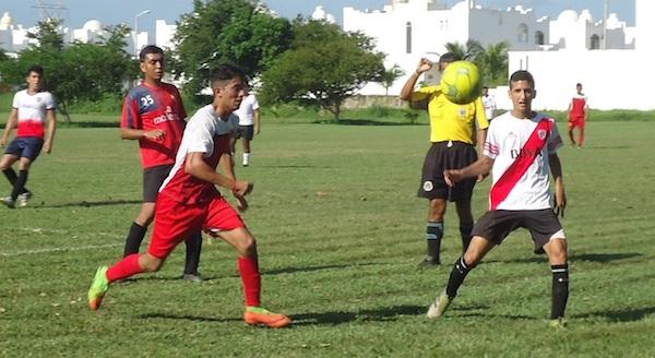 Copa_Premier_Barradas_Premier