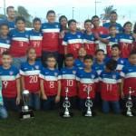 Veracruz Sporting 001