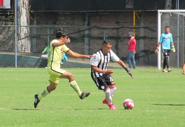 Albinegros (11)