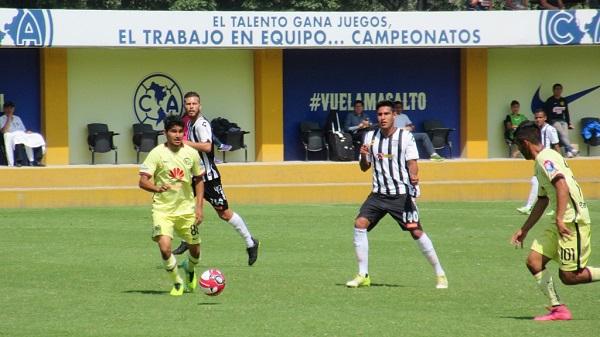 Albinegros (2)