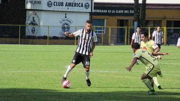Albinegros (7)