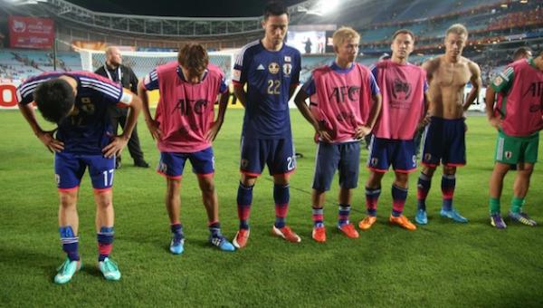 Australia AFC Asia Cup Soccer
