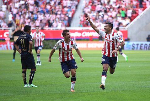 Chivas-primer-partido-torneo-Pumas_MILIMA20150118_0305_8
