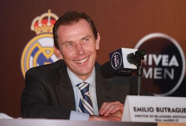 Emilio_Butragueno_Real_Madrid-Chicharito_fundamental_Madrid_Burragueno_MILIMA20150119_0397_8
