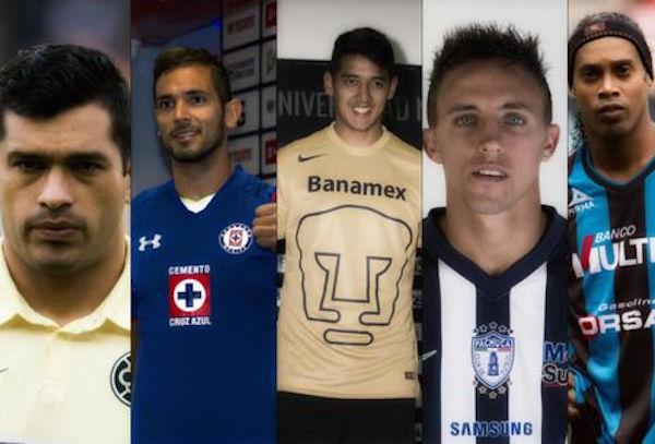 Naturalizados_Liga_MX-Extranjeros_Clausura_2015-Jugadores_extranjeros_Mexico_MILIMA20150107_0299_30