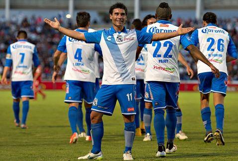 Puebla-Veracruz-Tiburones_Rojos-Clausura_2015_MILIMA20150113_0319_8