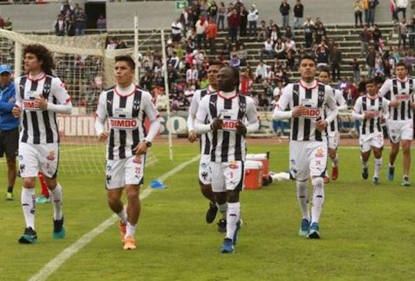 Rayados-Liga_MX_MILIMA20150118_0183_8
