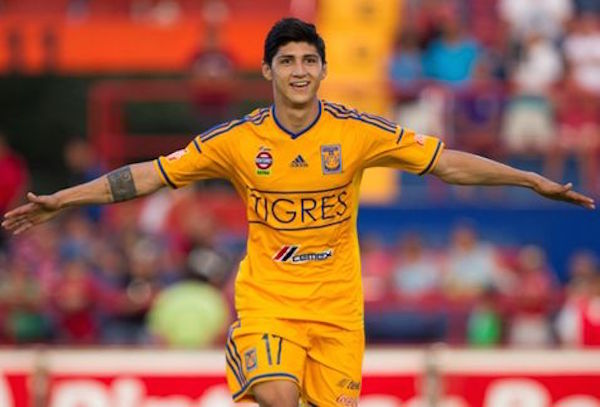 Tigres-Liga_MX_MILIMA20150127_0487_8