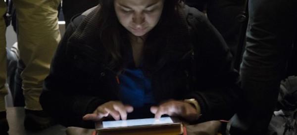Uso-de-celulares-y-tablets-482x220