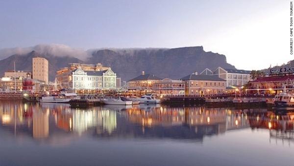 ciudad-de-cabo-sudafrica-hoteles-turismo_624x351