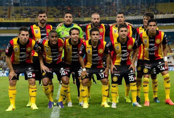 triunfo-Leones-Negros-calidad-torneos_MILIMA20141027_0302_5