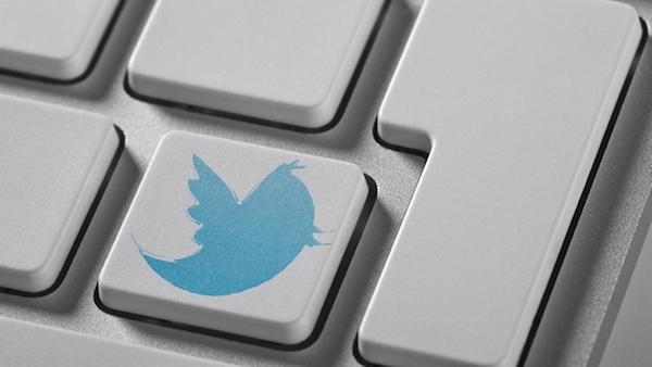 twitter-tuiteo-mensajes-redes-sociales