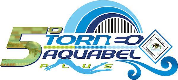 AQUABEL 50 TORNEO PLUS 2 (1)