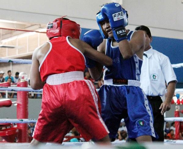 BoxeoVeracruzArchivoIVD (3)