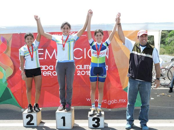 CiclismoOE2015