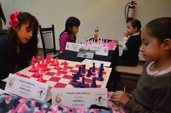 ajedrezolimpiada2015