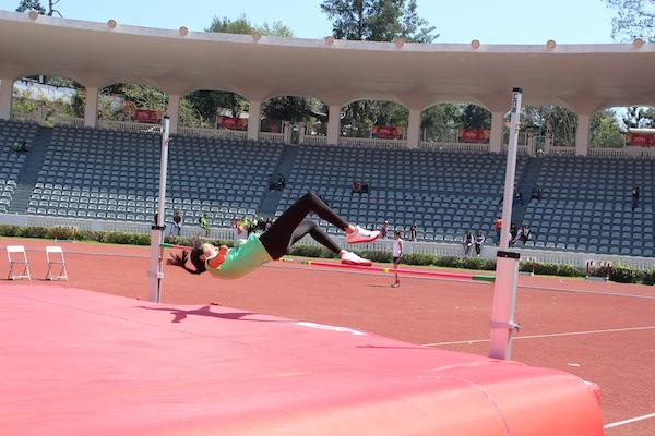 atletismoparacomentarse14