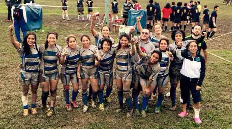 RugbyVer3