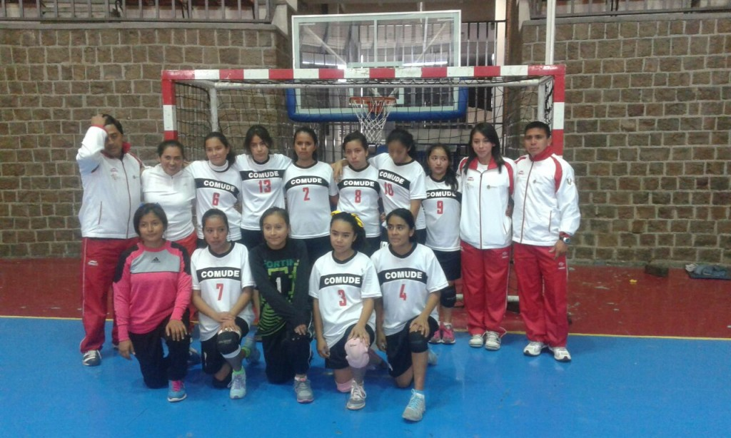 VeracruzOR2015