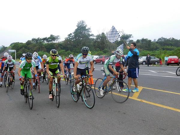 Ciclismo Libramiento (1)