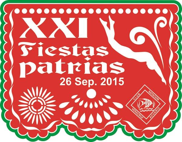 logo FESTIVAL FIESTAS PATRIAS corregido
