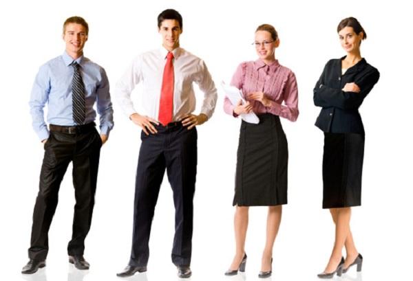 vestirse-entrevista-trabajo