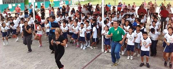 Programa Muevete en Treinta 30m (11)-Dia del Corazon